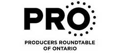 Producers Roundtable of Ontario
